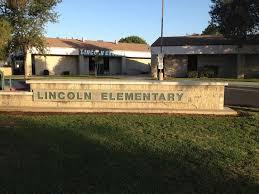 Home Design Center Lindsay Lincoln Elementary