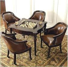 small round game table small game table vintage board incredible regarding 11 walkforpat org