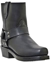 waterproof leather motorcycle boots motorcycle boots u0026 biker boots for men sheplers