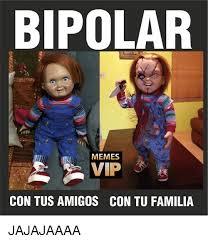 25 best memes about bipolar meme bipolar memes