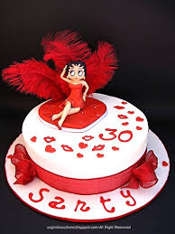 betty boop cake topper betty boop wedding cake topper wedding corners