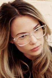 eyeglass frames cute eyeglasses frame styles for women glass