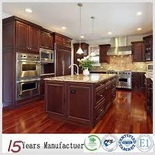 Deals On Kitchen Cabinets Ausgezeichnet Best Deal Kitchen Cabinets Buy Direct From