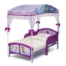 Teenage Mutant Ninja Turtles Twin Bed Set by Teenage Mutant Ninja Turtles Bed Comforter Home Design Ideas