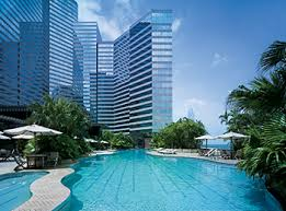 Hongkong Pools Make A Splash At Hong Kong S Five Best Pools Forbes Travel Guide