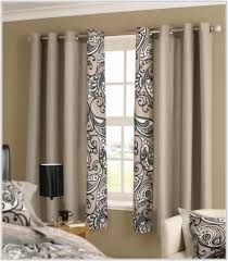 master bedroom window treatments houzz bedroom home decorating