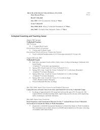 Job Description Of Hostess For Resume Analysis And Interpretation Of Data Thesis Resume Military
