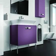 Roca Bathroom Furniture Roca Bathroom Complete Ideas Exle