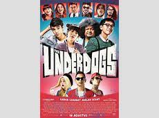 download film underdogs 2015 download film horor komedi moln movies and tv 2018