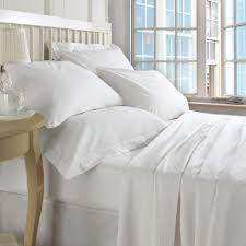 1000 Thread Count Sheets Superior Soft Plush Organic 100 Cotton Sheet Set 550 Tc