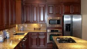 painting kitchen cabinet kitchen painting kitchen cabinets ideas kitchen cabinet paint