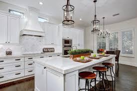 white kitchen cabinets kitchen love pinterest kitchens