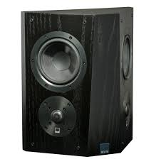 Acoustic Sound Design Home Speaker Experts Svs Ultra Surround Speaker Reference Home Theater Speaker
