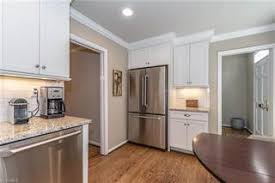 used kitchen cabinets for sale greensboro nc westerwood nc real estate homes for sale from 169 900