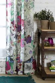 Plum And Bow Curtains 326 Best Uo Images On Pinterest Outfitters Duvet Covers