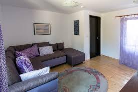 Lavender Living Room The Lavender Apartment U2013 Lets Golets