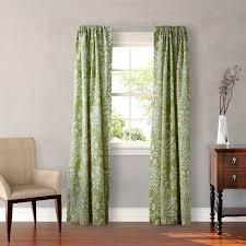 laura ashley silk curtains memsaheb net