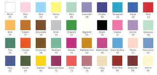 home depot paint colors interior home depot paint color chart sixprit decorps