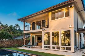 home remodeling articles hawaii home remodeling