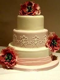 wedding cake model wedding cake model awesome the wedding cake model of the criminal