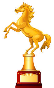 ferrari horse png download trophy free download png hq png image freepngimg
