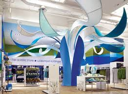 Boutique Shop Design Interior 531 Best Shop Design Images On Pinterest Retail Displays Retail