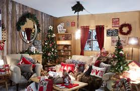 Home Design Exhibition Uk Event Manchester Ideal Home Show At Christmas Pastime Bliss