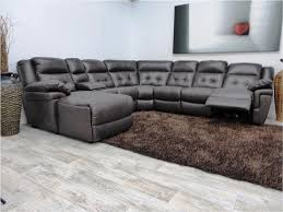 Sofa Covers For Recliners The Confidential Secrets For Recliner Sofa Covers Home Design
