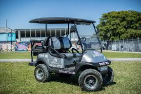 golf cart batteries miami florida the best cart
