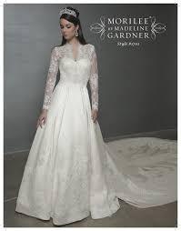 inspired wedding dresses kate middleton inspired wedding dress luxury brides