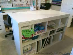 craft room tour sewing studio organizing decorating loversiq