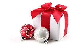 gift boxes christmas pin by eszter kubanek on próba christmas gift boxes