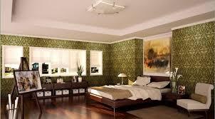 welche farbe fürs schlafzimmer welche farbe fürs schlafzimmer 28 images de pumpink welche