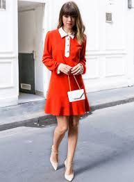 how to coordinate your dress with your footwear top trendy web