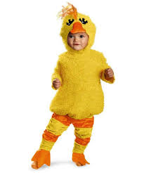 Baby Tiger Halloween Costume Yellow Duck Halloween Costume Baby Costume