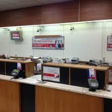 bank of america help desk bank of america banks credit unions 6315 backlick rd
