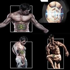 aliexpress com comprar fitpad smart abs ejercicio abdominal