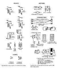 wiring diagram symbol reference wiring diagram simonand