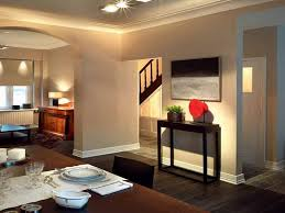 colour for home color schemes for homes interior best decoration interior design