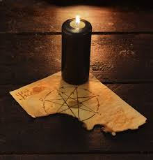 obeah love spells authentic spell casting service