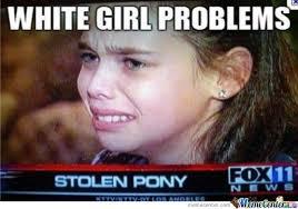Hot Girl Problems Meme - hot girl memes tumblr image memes at relatably com