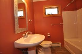 Red Roof Inn Southborough Ma by 200 New Marlboro Sandisfield Rd New Marlborough Ma 01230