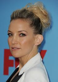 hairstyles and colours for long hair 2013 kate hudson formal updo hairstyle for long hair popular haircuts