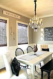 dining room ideas wondrous wainscoting wallpaper ideas wainscoting