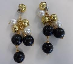 Acrylic Chandelier Beads by Best 25 Acrylic Beads Ideas On Pinterest Ribbon Hair Clips