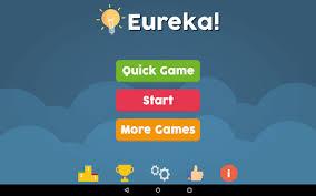 power apk free eureka quiz free knowledge is power apk for windows