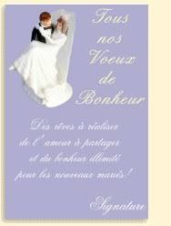 texte carte mariage carte de felicitations a imprimer pour un mariage sur carte
