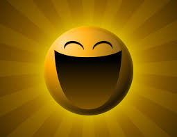 Super Happy Meme Face - image smiley face by hourglassthorne jpg just dance wiki