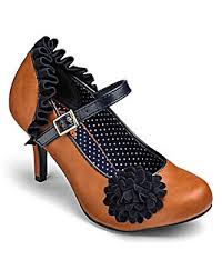 brown s boots sale joe browns corsage shoes d fit j d williams