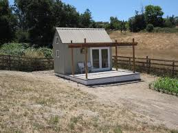 Backyard House Plans by 363 Best Tiny House Images On Pinterest Small Houses Home And